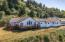 5483 Herman Cape Rd, Florence, OR 97439 - 63+acres of ocean views and forest