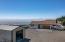 5483 Herman Cape Rd, Florence, OR 97439 -  panoramic ocean views