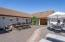 5483 Herman Cape Rd, Florence, OR 97439 - Great for entertaining & alfresco dining