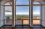 5483 Herman Cape Rd, Florence, OR 97439 - Ocean views from Livingroom