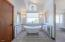 5483 Herman Cape Rd, Florence, OR 97439 - Master Suite w/fireplace