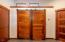 5483 Herman Cape Rd, Florence, OR 97439 - Custom chandelier & large tub