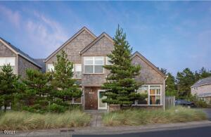 5999 Beachcomber Ln, SHARE D FRACTIONAL OWNERSHIP, Pacific City, OR 97135 - 80