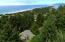 108 Ridge Crest Rd, Gleneden Beach, OR 97388 - Img 38-1500