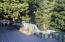 425 NE Edgecliff Drive, Waldport, OR 97394 - Deck