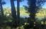 425 NE Edgecliff Drive, Waldport, OR 97394 - Deck-