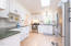 3810 Evergreen Ave, Depoe Bay, OR 97341 - Sunny Kitchen
