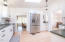 3810 Evergreen Ave, Depoe Bay, OR 97341 - Kitchen