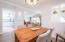 3810 Evergreen Ave, Depoe Bay, OR 97341 - View into the Kitchen