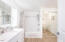 3810 Evergreen Ave, Depoe Bay, OR 97341 - Vaulted Owners Suite