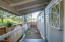 3810 Evergreen Ave, Depoe Bay, OR 97341 -  south view