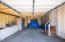 3810 Evergreen Ave, Depoe Bay, OR 97341 - View into the walk-in closet