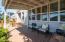 3810 Evergreen Ave, Depoe Bay, OR 97341 - Oversized Single garage