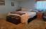 752 SE 8th St, Toledo, OR 97391 - Bedroom 1