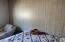 752 SE 8th St, Toledo, OR 97391 - Bedroom 2