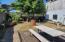 752 SE 8th St, Toledo, OR 97391 - Backyard