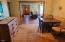 752 SE 8th St, Toledo, OR 97391 - Dining Room