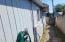 752 SE 8th St, Toledo, OR 97391 - Side Yard 1