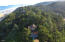32920 Ridge Road, Pacific City, OR 97135 - Overview 2