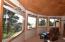 32920 Ridge Road, Pacific City, OR 97135 - Upper Floor Loft