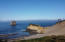 32920 Ridge Road, Pacific City, OR 97135 - View from Deck