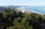 32920 Ridge Road, Pacific City, OR 97135 - View Southward