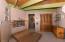 32920 Ridge Road, Pacific City, OR 97135 - Bedroom 2