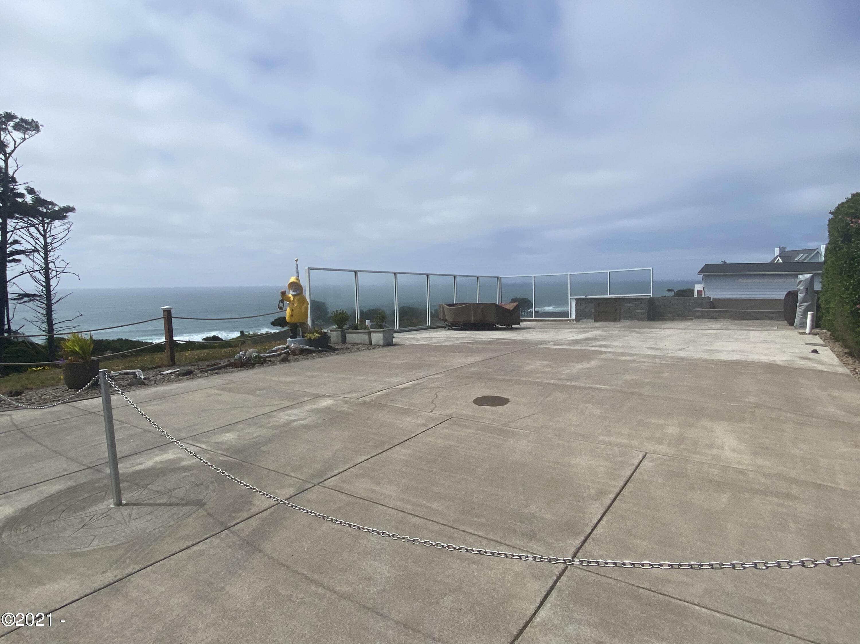 6225 N Coast Hwy 101 Lot 25, Newport, OR 97365 - IMG_3700