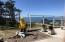 6225 N Coast Hwy 101 Lot 25, Newport, OR 97365 - IMG_0621