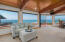 5945 El Mar Ave, Lincoln City, OR 97367 - Expansive ocean views