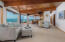 5945 El Mar Ave, Lincoln City, OR 97367 - Wow! What a view
