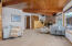 5945 El Mar Ave, Lincoln City, OR 97367 - Great room