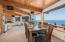 5945 El Mar Ave, Lincoln City, OR 97367 - Epic ocean view dining