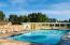 5945 El Mar Ave, Lincoln City, OR 97367 - Seasonal pool