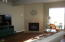 720 SW 6th St, 204M, Newport, OR 97365 - Gas fireplace