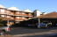 720 SW 6th St, 204M, Newport, OR 97365 - Parking