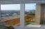 720 SW 6th St, 204M, Newport, OR 97365 - Deck