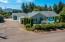 630 E Collins St., Depoe Bay, OR 97341 - DJI_0729