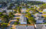 3211 NW Marine Ave, Lincoln City, OR 97367 - DJI_0996
