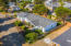 3211 NW Marine Ave, Lincoln City, OR 97367 - DJI_0997