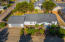 3211 NW Marine Ave, Lincoln City, OR 97367 - DJI_0998