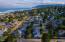 3211 NW Marine Ave, Lincoln City, OR 97367 - DJI_0991