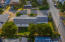 3211 NW Marine Ave, Lincoln City, OR 97367 - DJI_0994