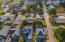 3211 NW Marine Ave, Lincoln City, OR 97367 - DJI_0995