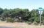 3702 NW Hidden Lake Dr, Waldport, OR 97394 - 377B7CF3-5219-435F-BD8A-37A5EFD918F0