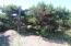 3702 NW Hidden Lake Dr, Waldport, OR 97394 - 75C6ACE5-B6D1-4E2C-8875-7A6B68A265B6