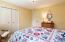 10 Big Tree Rd, Gleneden Beach, OR 97388 - Bedroom #2