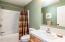 10 Big Tree Rd, Gleneden Beach, OR 97388 - Bathroom #3