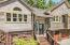 10 Big Tree Rd, Gleneden Beach, OR 97388 - Front Of Home