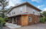 5960 Pollock Ave, Pacific City, OR 97135 - Exterior